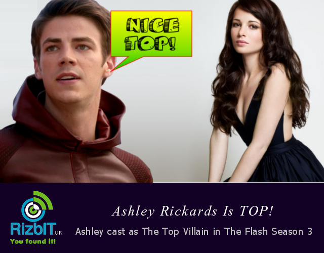 Ashley_Top_Flash_Season 3
